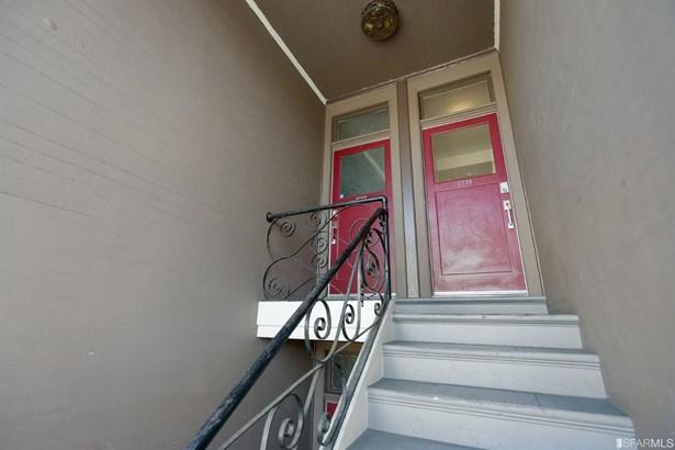 Tenancy In Common - San Francisco, CA (photo 4)
