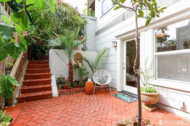 Condominium - San Francisco, CA (photo 2)