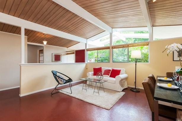 Single Family Residence, Other - San Rafael, CA (photo 2)