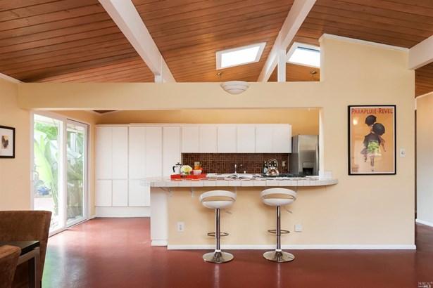 Single Family Residence, Other - San Rafael, CA (photo 4)