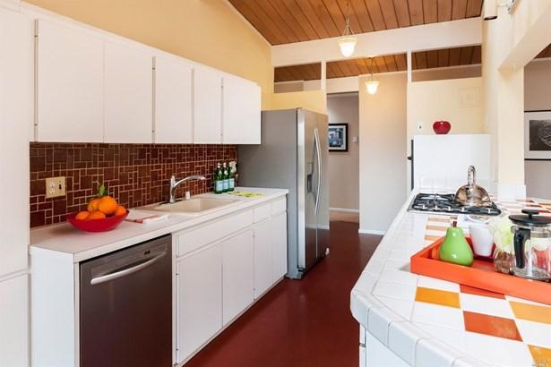 Single Family Residence, Other - San Rafael, CA (photo 5)
