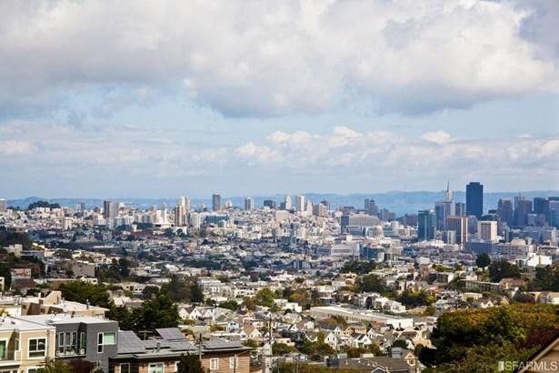 Condominium, Traditional - San Francisco, CA (photo 1)