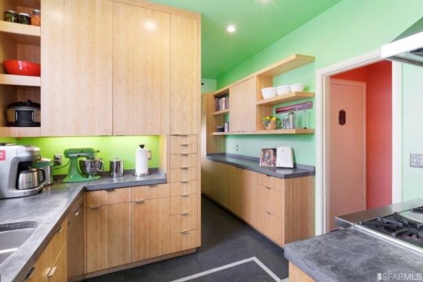 Art Deco, Condominium - San Francisco, CA (photo 3)