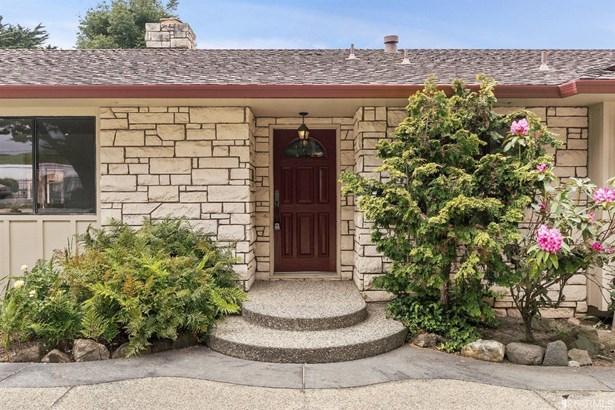 Detached,1 Story,Single-family Homes, Ranch - Half Moon Bay, CA (photo 4)
