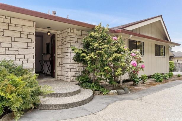 Detached,1 Story,Single-family Homes, Ranch - Half Moon Bay, CA (photo 5)