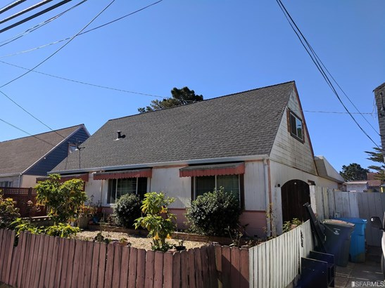 Single-family Homes - Pacifica, CA (photo 2)