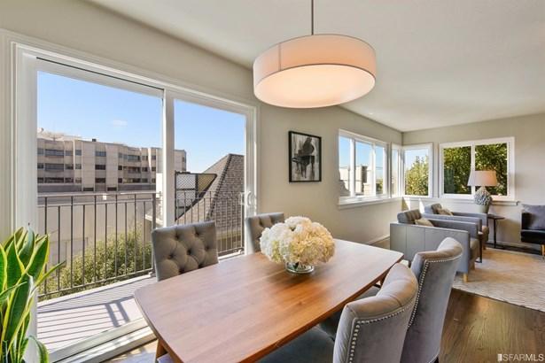 Condominium - San Francisco, CA (photo 5)