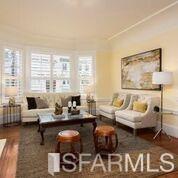 Edwardian, Full,2 Story,Single-family Homes - San Francisco, CA (photo 2)