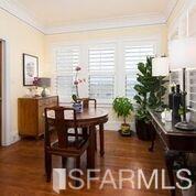 Edwardian, Full,2 Story,Single-family Homes - San Francisco, CA (photo 4)