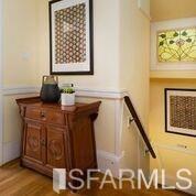 Edwardian, Full,2 Story,Single-family Homes - San Francisco, CA (photo 5)