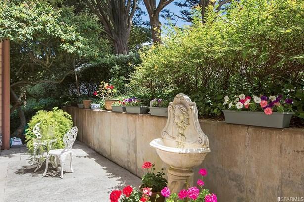Condominium, Contemporary - San Francisco, CA (photo 4)