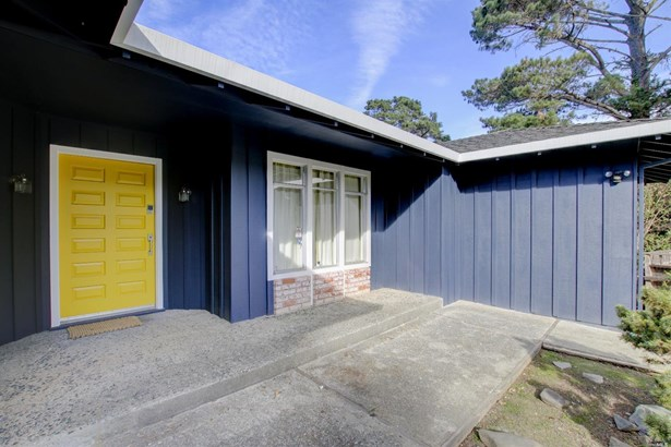 Single Family Residence, Ranch - Tiburon, CA (photo 2)