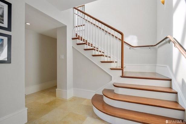 Full,2 Story,Single-family Homes, Contemporary - San Francisco, CA (photo 3)