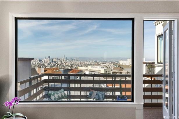 Duplex,2 Units - San Francisco, CA (photo 3)