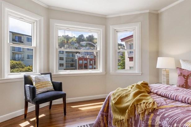 Duplex,2 Units - San Francisco, CA (photo 5)