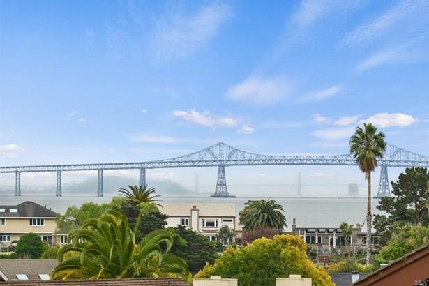Single Family Residence, Contemporary - San Rafael, CA (photo 5)