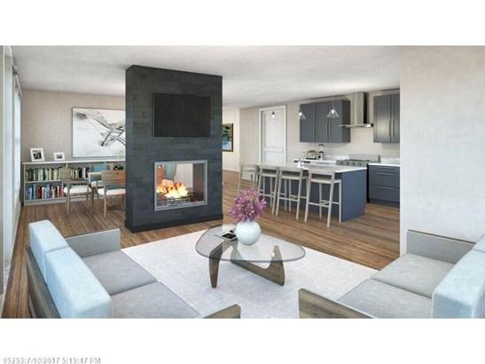 Condominium - Portland, ME (photo 4)