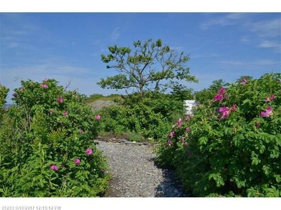Cross Property - Cape Elizabeth, ME (photo 4)