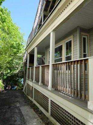 Cross Property - Portland, ME (photo 3)
