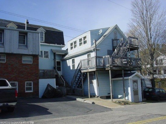 Cross Property - Old Orchard Beach, ME (photo 4)