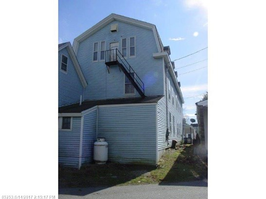 Cross Property - Old Orchard Beach, ME (photo 5)