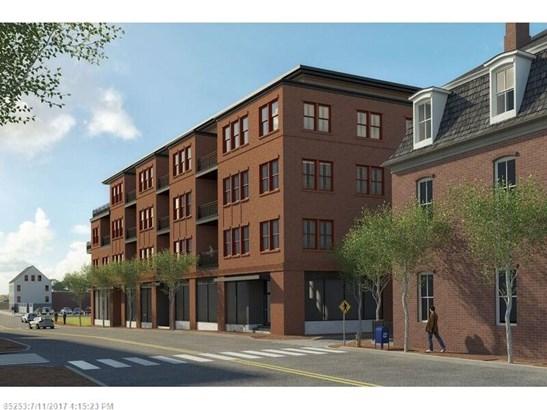 Condominium - Portland, ME (photo 1)
