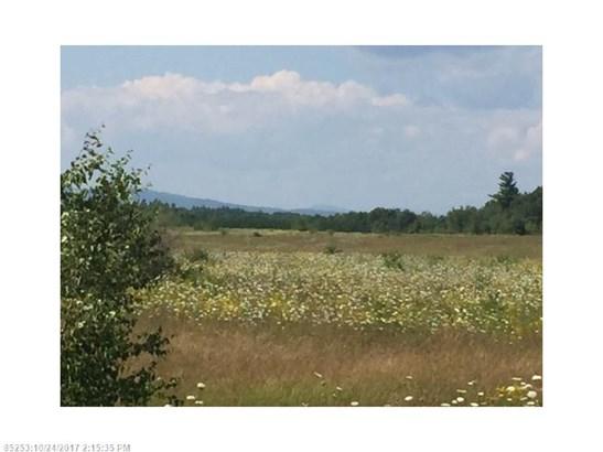 Cross Property - Hollis, ME (photo 2)