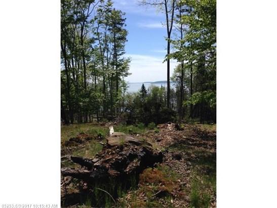 Cross Property - Islesboro, ME (photo 2)