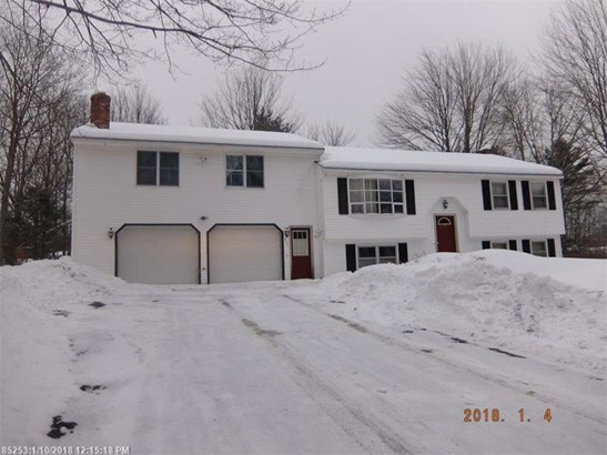 Single Family - Biddeford, ME (photo 1)