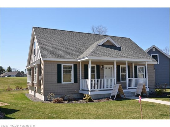 Single Family - Old Orchard Beach, ME (photo 1)