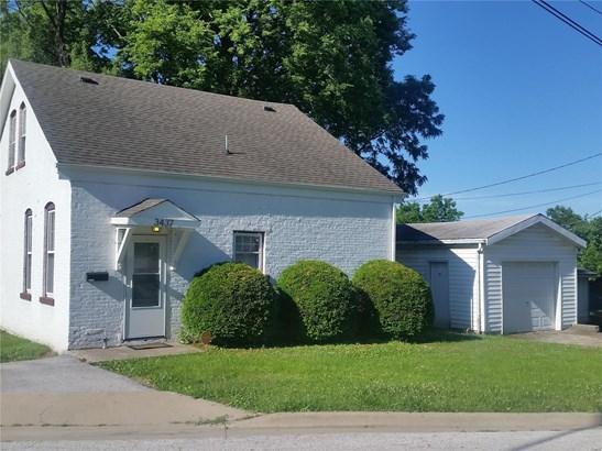 Residential, Colonial,Bungalow / Cottage - Alton, IL (photo 3)