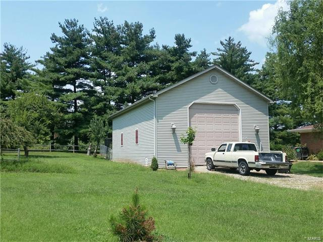 Utility Building, Single Family,Residential Lots - Fairview Heights, IL (photo 2)