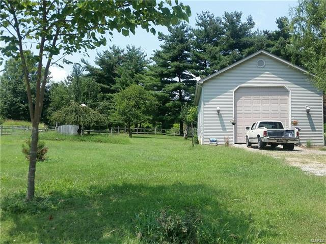 Utility Building, Single Family,Residential Lots - Fairview Heights, IL (photo 3)
