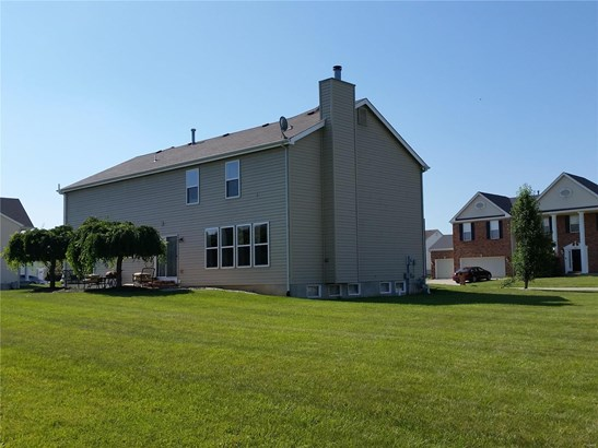 Residential, Traditional - Shiloh, IL (photo 4)