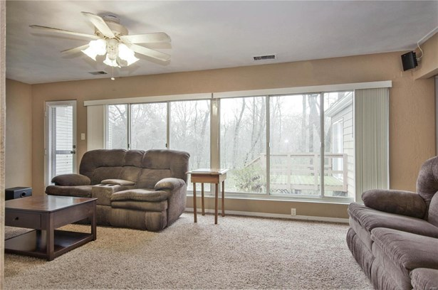 Residential, Ranch - East Alton, IL (photo 5)