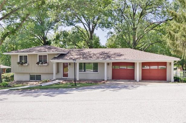 Residential, Tri-level - Godfrey, IL