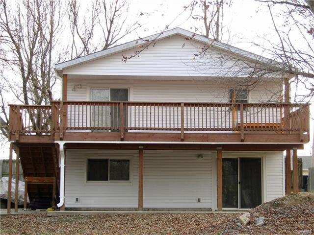Residential - Bethalto, IL (photo 4)