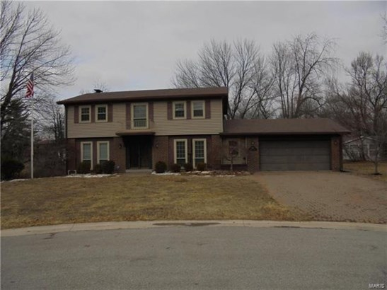 Residential - Fairview Heights, IL (photo 1)