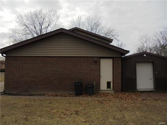 Residential - Fairview Heights, IL (photo 2)
