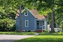 Traditional,Bungalow / Cottage, Residential - Alton, IL (photo 1)