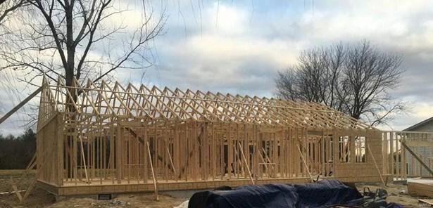 Single Family,New Construction, Traditional,Ranch - Alton, IL (photo 3)