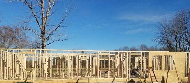 Single Family,New Construction, Traditional,Ranch - Alton, IL (photo 4)