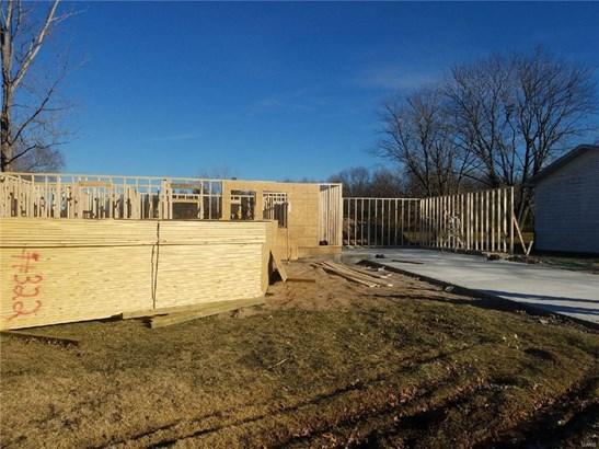 Single Family,New Construction, Traditional,Ranch - Alton, IL (photo 5)