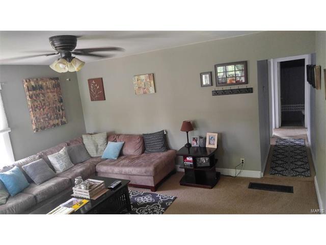 Bungalow / Cottage, Residential - Belleville, IL (photo 4)