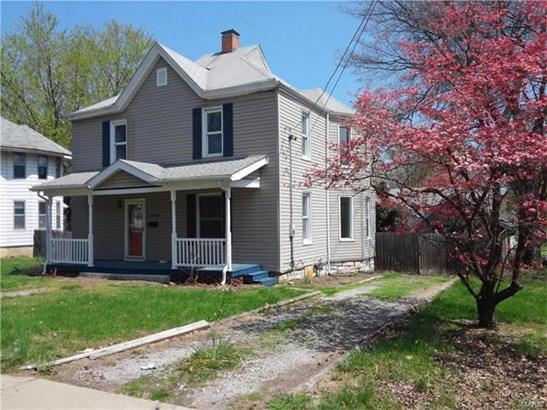 Residential, Historic,A-frame - Alton, IL (photo 1)