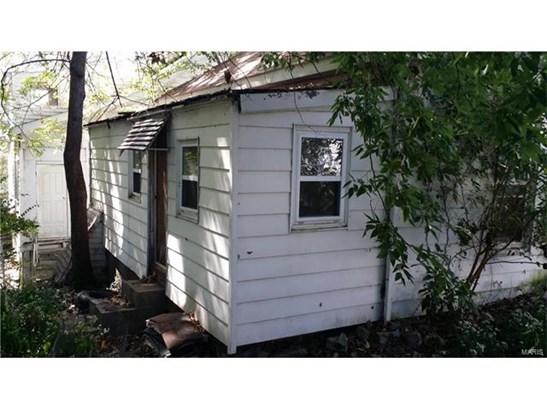 Bungalow / Cottage, Residential - Alton, IL (photo 3)