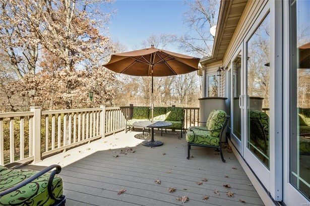 Residential, Traditional,Ranch - Grafton, IL (photo 4)