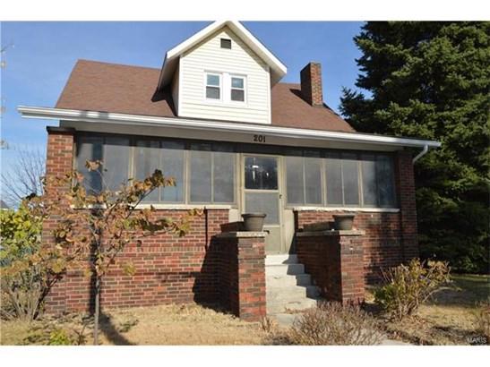 Residential - East Alton, IL (photo 1)