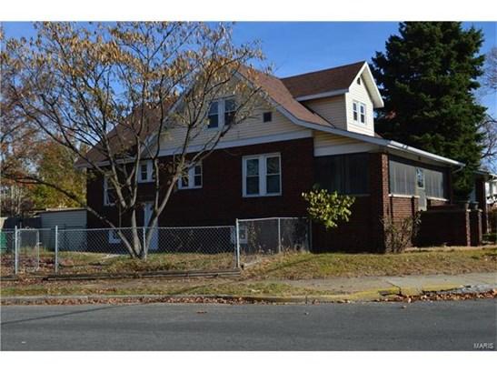 Residential - East Alton, IL (photo 3)