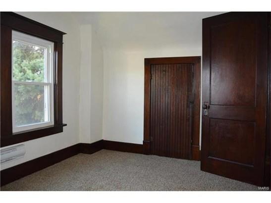 Residential - East Alton, IL (photo 5)